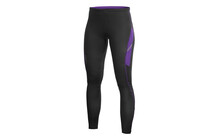 Craft Women's PR Thermal Tights black/vision